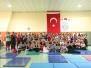 "İzmir \""Klasik Yoga\"" Semineri"
