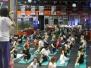 Life Gym\'de Klasik Yoga