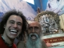 Mert Güler\'le Mistik Hindistan Yoga Turu 2014