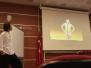 Yıldız Teknik Üniversitesi Semineri
