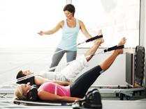 Pilates Sık Sorulan Sorular