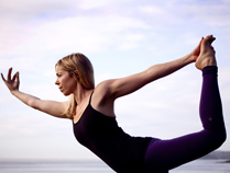 Yogada yapılan hatalar