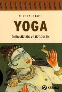 Yoga-olumsuzluk-Ve-ozgurluk