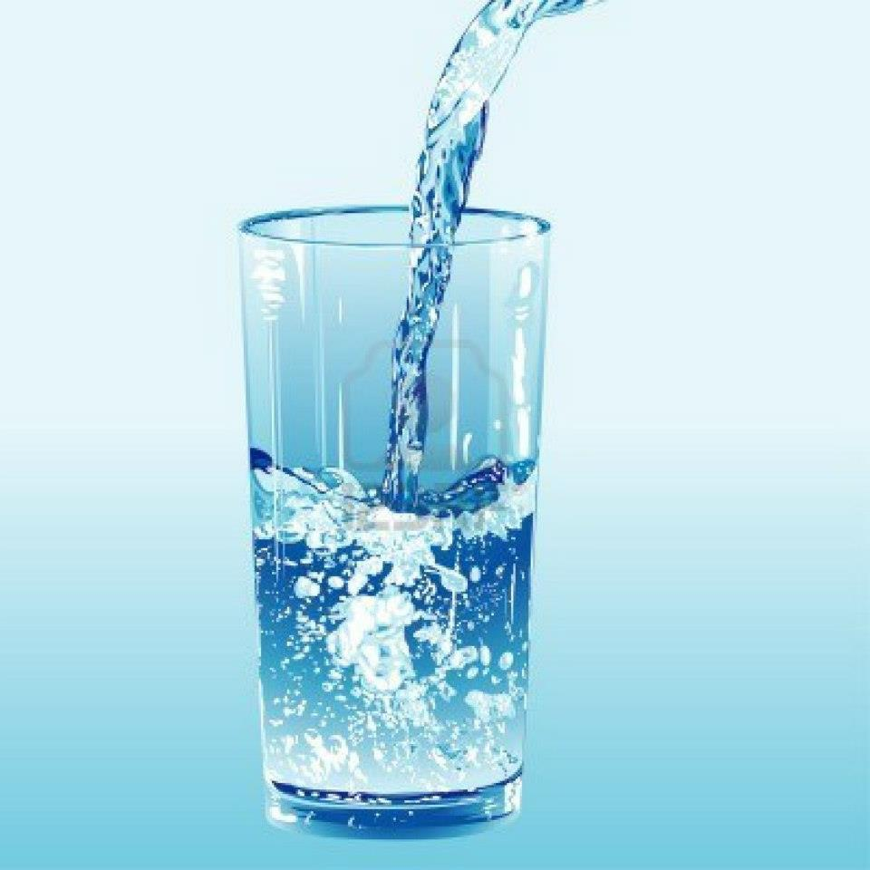 su ile ilgili görsel sonucu