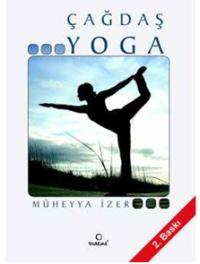 cagdas yoga