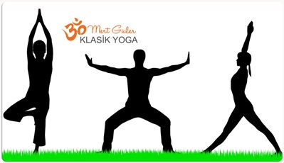 Depresyonda Yoga