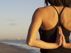 Kimler yoga yapabilir