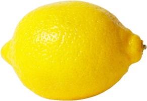 saf gida limon