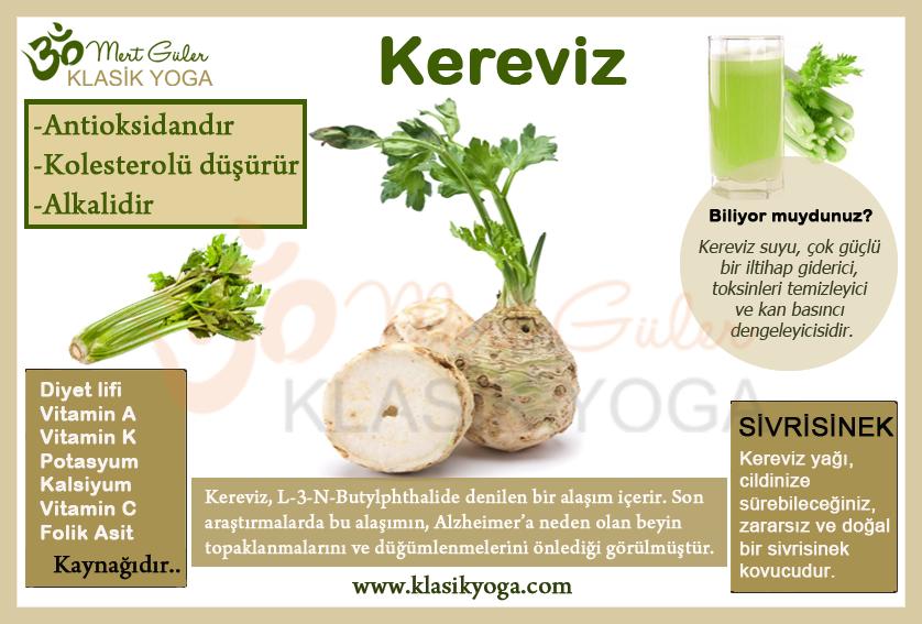 yem-kereviz1