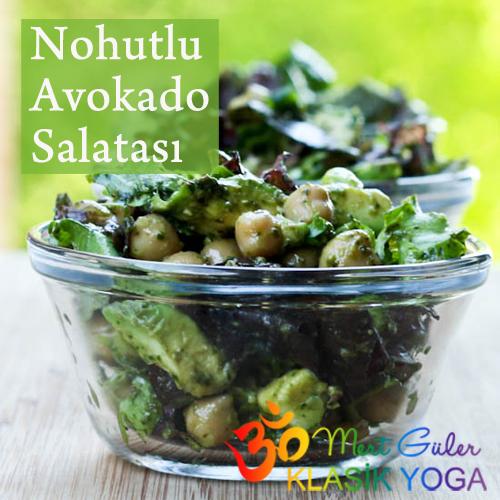 nohutlu-avokado-salatasi-1