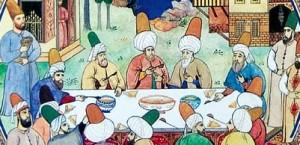 sufi_cuisine